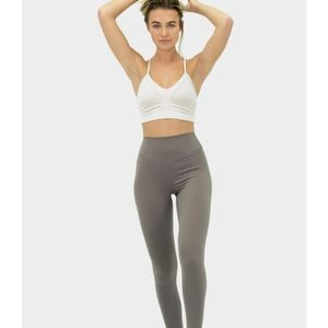 Balance Athletica Ascend Pants